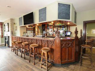 The Five Bells Inn - 1049236 - photo 13
