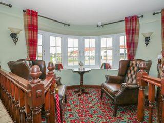 The Five Bells Inn - 1049236 - photo 15