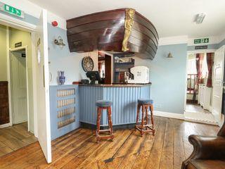The Five Bells Inn - 1049236 - photo 18