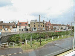 The Five Bells Inn - 1049236 - photo 25