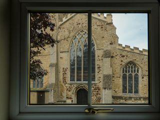 The Five Bells Inn - 1049236 - photo 36