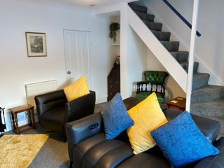 Admirals Cottage photo 1