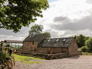 The Stables photo 1