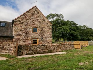 The Stables - 1049451 - photo 26