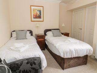 Jubilee House - 1049463 - photo 26