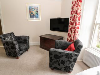 Jubilee House - 1049463 - photo 32
