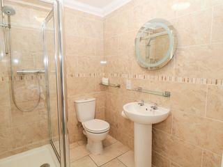 Jubilee House - 1049463 - photo 34