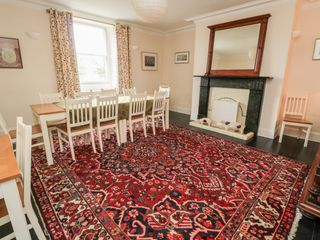 Jubilee House - 1049463 - photo 9