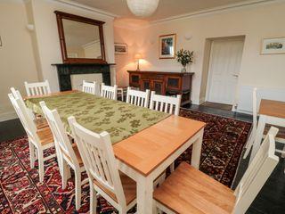 Jubilee House - 1049463 - photo 10