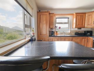 Errigal View House - 1049645 - photo 6