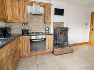 Errigal View House - 1049645 - photo 8