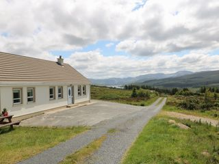 Errigal View House - 1049645 - photo 1