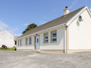 Errigal View House - 1049645 - photo 18