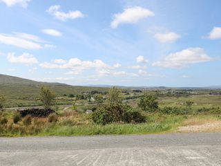 Errigal View House - 1049645 - photo 20