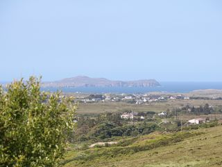 Errigal View House - 1049645 - photo 21