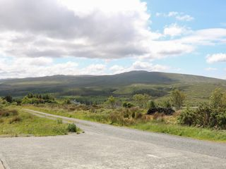 Errigal View House - 1049645 - photo 22