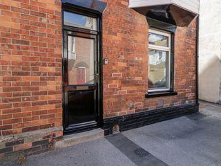 15 Hardwick Street - 1049744 - photo 2
