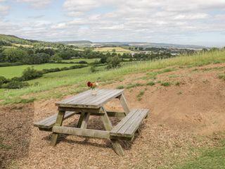Shepherd's Hut - 1050044 - photo 9