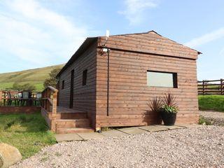 Hillcrest Croft - 1050268 - photo 2
