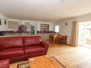 Waveney View Cottage - 1050411 - photo 4