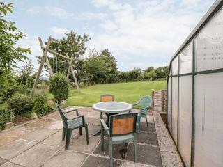 Lawn Farm Cottage - 1050419 - photo 26