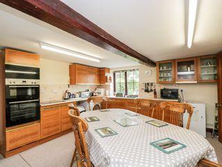 Lawn Farm Cottage - 1050419 - photo 10