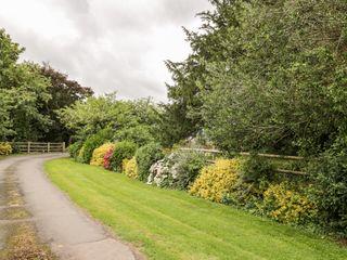 Lawn Farm Cottage - 1050419 - photo 32