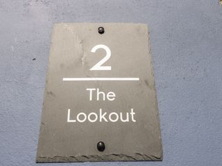 The Lookout - 1050514 - photo 4