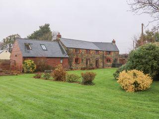 Varley Lodge photo 1