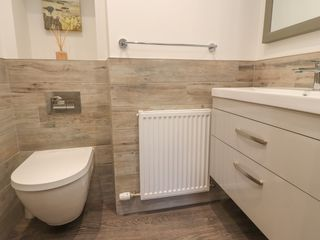 Ghyll Cottage - 1050582 - photo 26