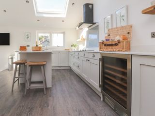 Ghyll Cottage - 1050582 - photo 8