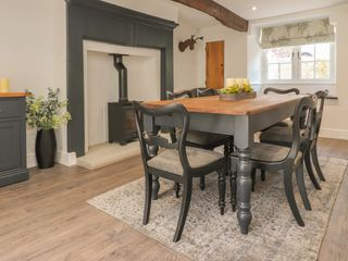 Ghyll Cottage - 1050582 - photo 12