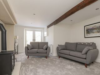 Ghyll Cottage - 1050582 - photo 14