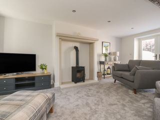 Ghyll Cottage - 1050582 - photo 15