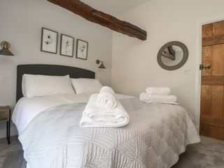 Ghyll Cottage - 1050582 - photo 21