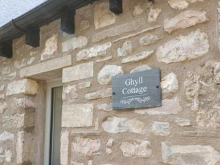 Ghyll Cottage - 1050582 - photo 3