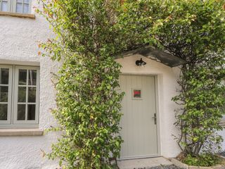 Ghyll Cottage - 1050582 - photo 30