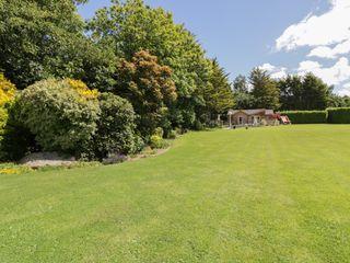 Brambleside Lodge - 1050649 - photo 13