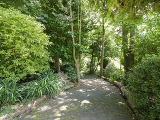 Brambleside Lodge - 1050649 - photo 14