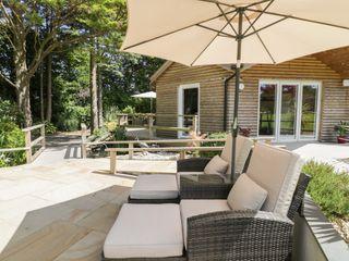 Brambleside Lodge - 1050649 - photo 11