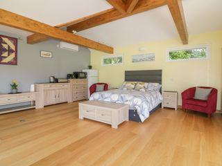 Brambleside Lodge - 1050649 - photo 5