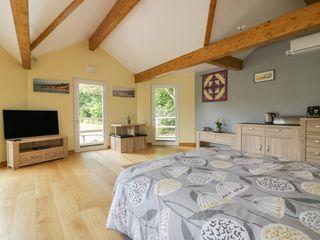 Brambleside Lodge - 1050649 - photo 6