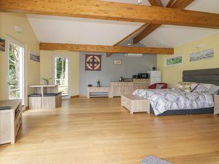 Brambleside Lodge - 1050649 - photo 8