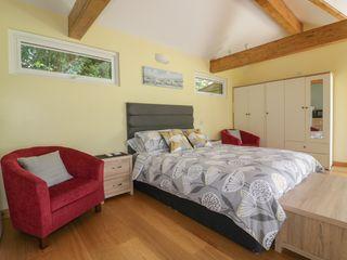Brambleside Lodge - 1050649 - photo 9