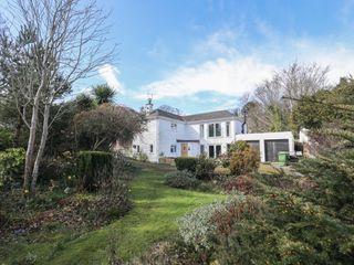 Wynstone Cottage photo 1