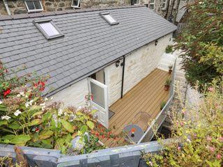 Glan Meon Cottage - 1050789 - photo 15