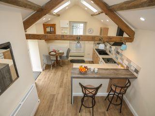 Glan Meon Cottage - 1050789 - photo 3
