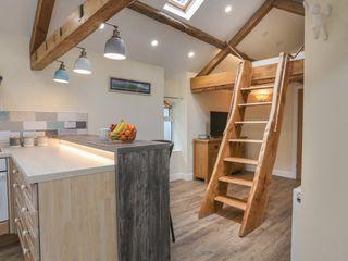 Glan Meon Cottage - 1050789 - photo 4