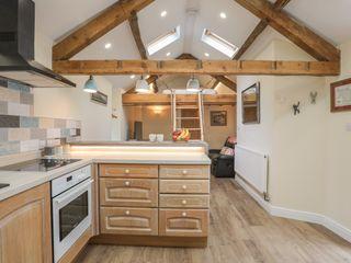 Glan Meon Cottage - 1050789 - photo 5