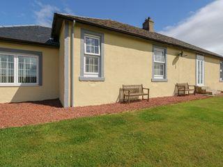 Kerrytonlia Cottage - 1050815 - photo 2